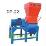 dp-22